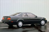 ACURA Legend Coupe (1990 - 1995)